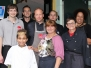 2013-10 Amstelfoort